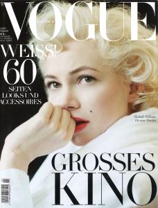 Vogue 02/2012