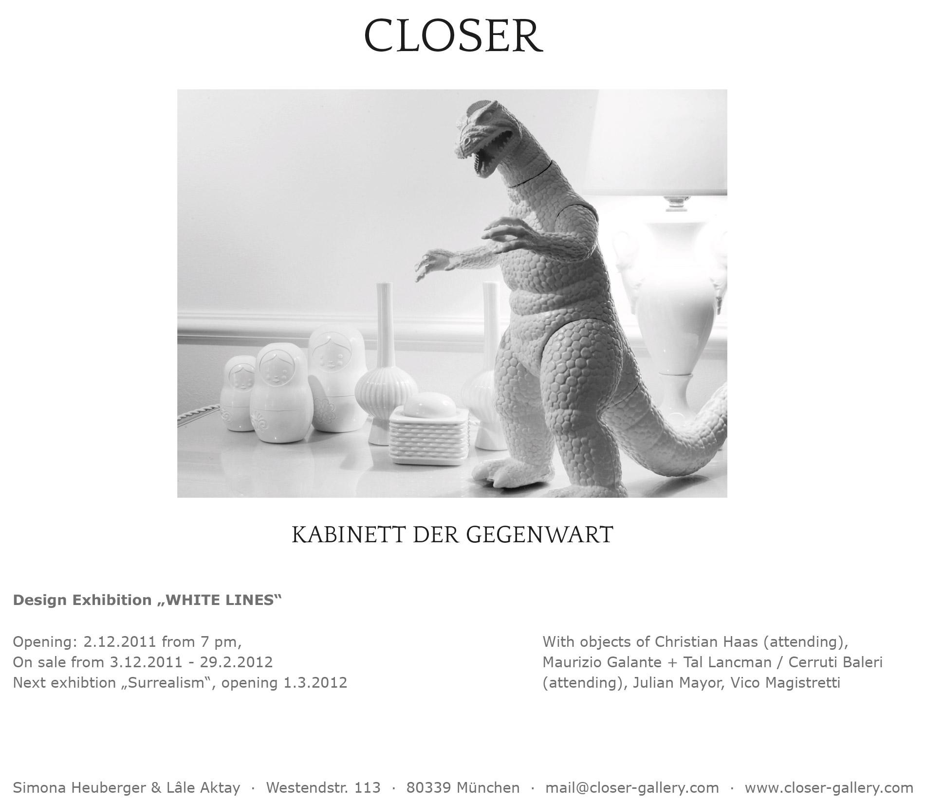 Closer-Einladung-white-lines
