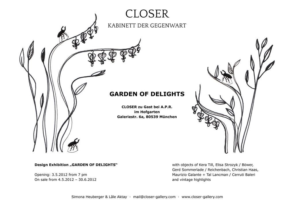 closer-garden-of-delights