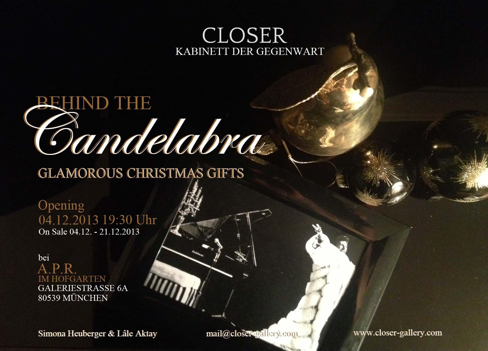 Einladung_Closer