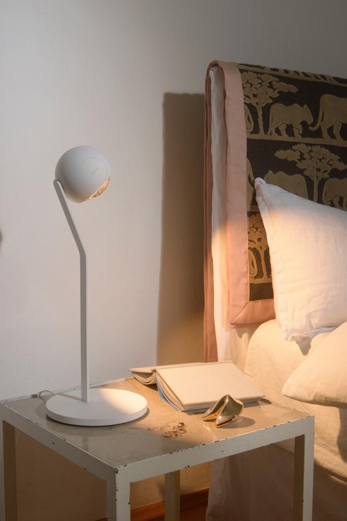Occhio Styling Instagram-Photos, apartment Simona Heuberger, 2018