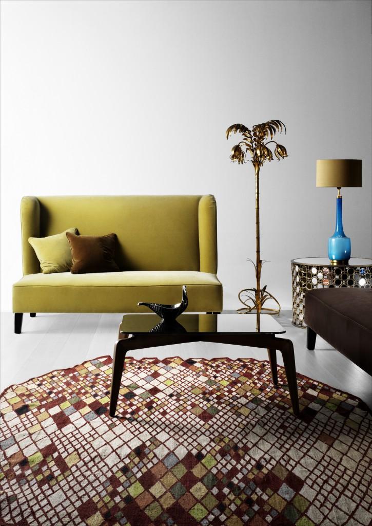Styling Still Life & Interiors, Edition 08